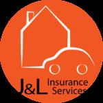 J & L Insurance Claims Adjusting Services