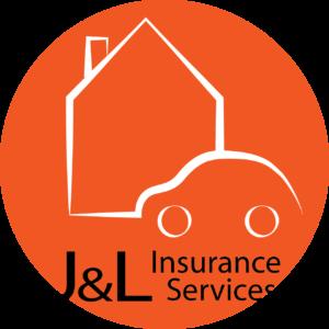 J & L Insurance Adjusting Services
