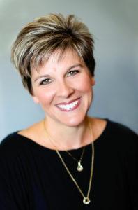 Jessica Schmitz, Licensed Adjuster Minnesota