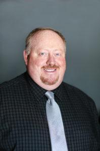 Leo Schmitz, Licensed Adjuster Minnesota