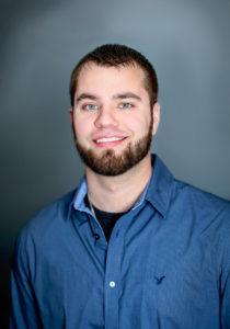 Ricky Schmitz, Licensed Adjuster Minnesota